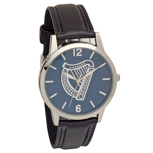Irish Fashion Watches