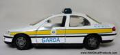 Irish Die Cast Models