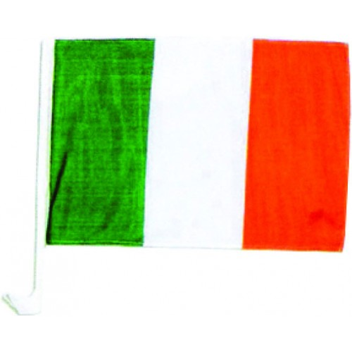 Irish Flags & Posters